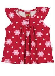 blusas feminina infantil - Pesquisa Google
