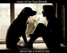 Amen to that...... <3