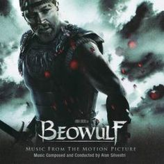 Vizionați Beowulf 2007 Online Subtitrat in Romana pe John Robins, Alan Silvestri, Top Rated Movies, Beowulf, British Literature, Robin Wright, Girls Life, Soundtrack