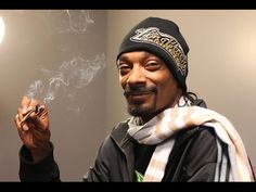 Snoop Dogg Narrating Animal Planet while HIGH Compilations | 1080p HD
