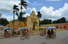 Tenabo Campeche | Flickr - Photo Sharing!