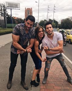 Carolina Ramirez, Sebastian Yatra, Becky G, Netflix Series, Celebs, Celebrities, Movies Showing, Movie Tv, First Love