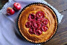 Appelroosjes van Minitree Rosalie Pie, Homemade, Desserts, Food, Torte, Tailgate Desserts, Cake, Deserts, Fruit Pie