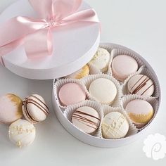 We create beautiful bespoke wedding, celebration cakes, cupcakes & chocolates supplied throughout Yorkshire including Ripon, Harrogate, York and Leeds. Macarons, Wedding Planner Uk, Macaron Boxes, Christening Party, Edible Gifts, Cake Gallery, Acrylic Box, New Flavour, Chocolate Cupcakes