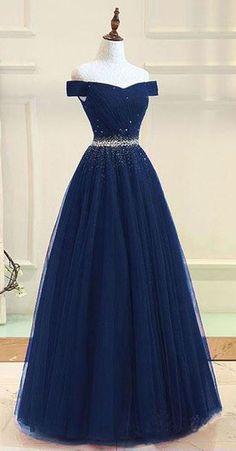 Splendid Simple Prom Dresses 2019 Prom Dresses Modest Prom