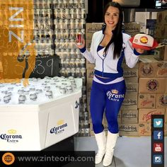 #Edecanes en puntos de venta Modelorama 🍺 #Marketing  #AdvertisingAgency #beer #cerveza