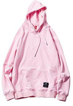 Nike Air Force 1 Born Originals x SportScheck Sneaker Damen white born originals designed im Online Shop von SportScheck kaufen