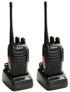 3c819dd568a 11 Best Top 10 Best Walkie Talkies Reviews in 2018 images