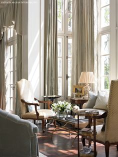 Interior Design Firms In Atlanta Exterior 130416B_ 35010_Ss  Exterior Design  Pinterest  Interiors .