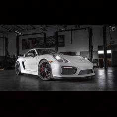 We love it too! Photo from @fekophoto Ok I love this car! Porsche GT4 #porsche #photoshoot  #photographer #photooftheday #master_shots #naturallight #beautiful #bestoftheday #cle #Cleveland #clevelandphotographer #luxury #lifestyle #hotshotz_ #gt4 #german #great_shotz  #special_shots #automotive #amazingcars247 #automotivephotographer #Ohio #ig_shotz #insta_crew #ig_exquisite #thisiscle #racing #exotic #exotic_car_club #prestige_cars