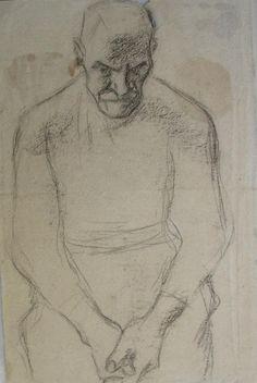 Museum, Austria, Html, Drawings, Prints, Art, Art Background, Kunst, Sketches