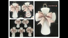 Diy, Carving, Baby Shower, Projects, Youtube, Wooden Crosses, Fiestas, First Holy Communion, Babyshower