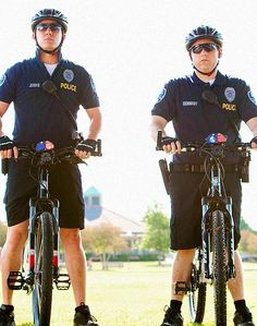 21 Jump Street :)  22 Jump Street! Best movies ever! Always make me smile  laugh! Love them so much.
