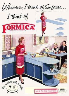 #formica
