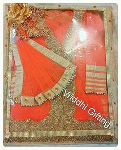 Wedding Gift Bags Mumbai : bridal trousseau packing, gift-wrapping Classes Mumbai, wedding gift ...