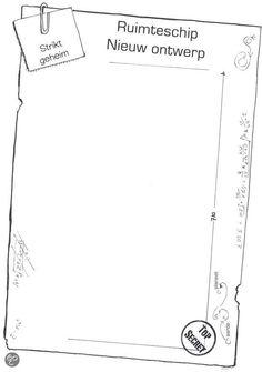 Creatieve opdracht bij de rozijnoefening.....eten als een marsmannetje.....heeeel mindful....met al je zintuigen School Hacks, School Projects, Drawing Lessons, Art Lessons, Hidden Pictures, Folder Games, Earth From Space, Bible Crafts, Creative Teaching