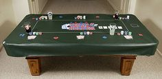 billiardcover-to-pokertable-texasholdem-green-350x173.jpg (350×173)