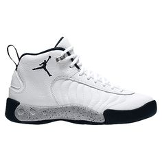Jordan Jumpman Pro - Men s Foot Locker a2bac2129
