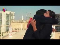 Ye Hai aashiqui latest Episode | Amazing Collage Love | Real Love Story full Ye Hai aashiqui Episode 1 | Amazing Collage Love | Love Story full Romentic Ye Hai aashiqui latest Episode | Amazing Collage Love | Love Story full Romentic like romentic love korean songs as well as real hindi dubbed love movies. Agar Aapko Yeh Video Passand Aaya Hai toh Please Share Or Like Kijiye. Please Hamare Channel Ko asubscribe Kijiye. yeh hai aashiqui yeh hai aashiqui episodes yeh hai aashiqui full episodes…