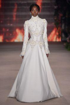 samuel-cirnansck-spfw-inv16-vestido para casar no inverno