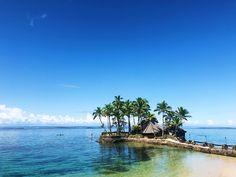 Beach, Water, Summer, Outdoor, Gripe Water, Outdoors, Summer Time, The Beach, Beaches