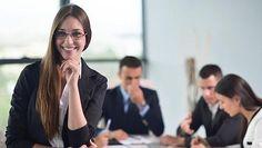 El 13 de junio tuvo lugar en el CEF.- de Madrid una reunión del Grupo de Trabajo de Mujeres de la Comisión Nacional para la Racionalización de los Horarios Españoles en la que se debatió el impacto que los horarios tienen en la mujer en su ámbito empresarial y directivo-profesional: http://www.abc.es/familia-padres-hijos/20130713/abci-horarios-racionales-crisis-201307041705.html