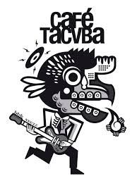 Resultado de imagen para cafe tacuba
