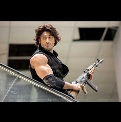 watch commando 2 2017 full movie online putlockerhere you can commando 2 - Halloween 2 2017 Torrent