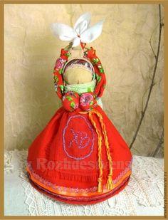 русские народные обереговые куклы: 19 тыс изображений найдено в Яндекс.Картинках