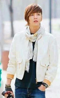 JKS♥♥♥ aaaaahhhh cute cute cuteeeeee