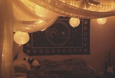 dorm shmorm.. i love it.. maybe just a different mandala tapestry