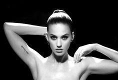 Katy Perry http://videoclipia.com/portfolio/katy-perry/