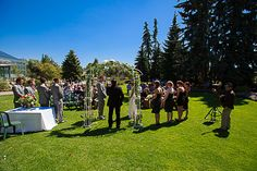 www.JLimages.ca    Professional Calgary Wedding Photographer       Calgary Zoo
