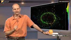 Neutrinos - den Ignoranten auf der Spur | Josef M. Gaßner