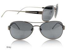 Fixed Gear Albatross by Scheyden Precision Eyewear Golf Sunglasses, Sun Rays, Fixed Gear, Eyewear, Eyeglasses, Fixie, General Eyewear, Sunglasses, Eye Glasses