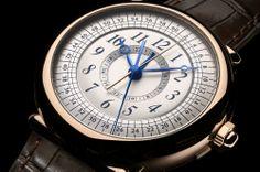 Introducing The De Bethune DB29 Maxichrono Tourbillon, A New Take On The Chronograph — HODINKEE - Wristwatch News, Reviews, & Original Stories