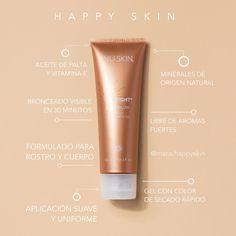 Nu Skin, Black Aesthetic Wallpaper, Skincare Routine, Good Skin, Skin Care Tips, Mists, Laughter, Moisturizer, Sunshine