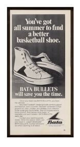 Basketball Hoops For Sale Code: 2888630145 Vintage India, Vintage Ads, Vintage Prints, Newspaper Advertisement, Old Advertisements, School Days Quotes, India Poster, Indian Prints, Unbelievable Facts