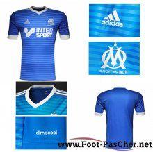 Maillot THIRD Olympique de Marseille pas cher