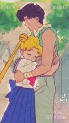 Sailor Moon Usagi, Sailor Moon Art, Sailor Mars, Aesthetic Movies, Aesthetic Anime, Sailor Moon Symbols, Saylor Moon, 90 Anime, Sailor Moon Aesthetic