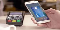 Update enabling Samsung Pay now hitting compatible Verizon phones - News Phones