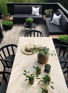 New and Cheap Garden-Backyard Patio Furniture ideas DIY