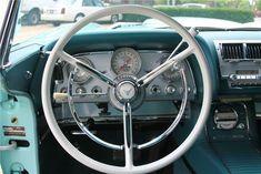Las Vegas Blvd, Barrett Jackson Auction, Ford Thunderbird, Road Runner, West Palm Beach, Collector Cars, Old Cars, Race Cars, Convertible