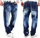 EUR 24,95 - Jeansstyle Herren Jeans Hose - http://www.wowdestages.de/2013/08/01/eur-2495-jeansstyle-herren-jeans-hose/