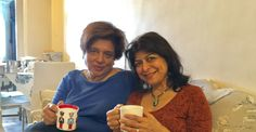 With Aunty Pramila, enjoying her masala chai. www.trudyannschai.com Masala Chai, India Travel, Couple Photos, Pictures, Couple Pics, Photos, Photo Illustration, Couple Photography, Resim