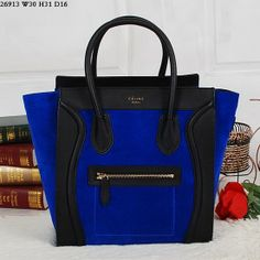 where can i buy celine bag online - Celine bags on Pinterest | Celine Bag, Celine and Celine Handbags