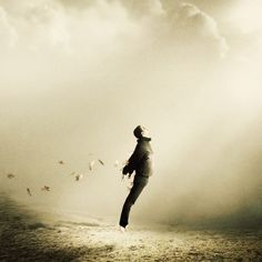 Martin Stranka, 1984, is a young photographer from the Czech Republic.