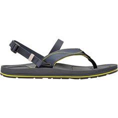 Man Cave Garage, Gladiator Sandals, Leather Sandals, Men Sandals, Gents Slippers, Flip Flop Shoes, Flip Flops, Sandals 2018, Lit Shoes