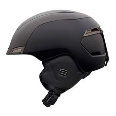 casque de snowboard snowboard helmet ski design style montagne mountain Alpes Alps