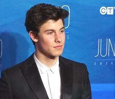 shawn mendes favorite color - Google Search | ♥️Shawn mendes ...